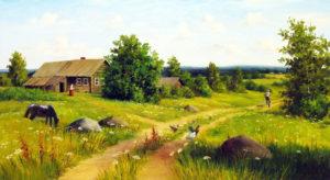 деревенька01