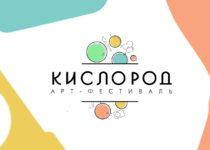 aiPCwy_0kbk